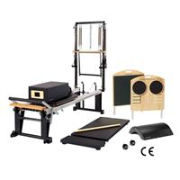 Pilates Rehab Studio 1 Bundle (Mat/Reformer)